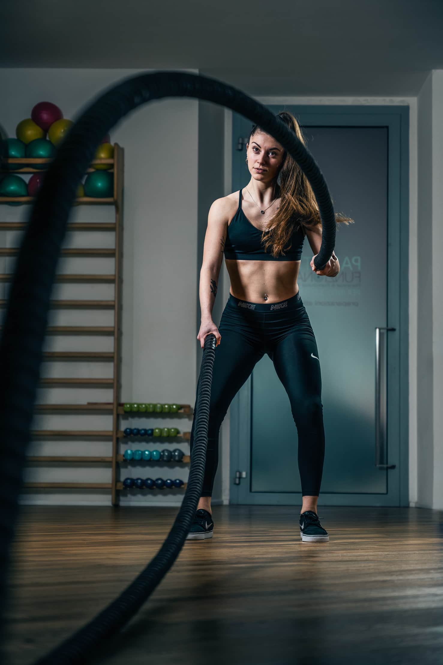 allenamento-corde-palestra
