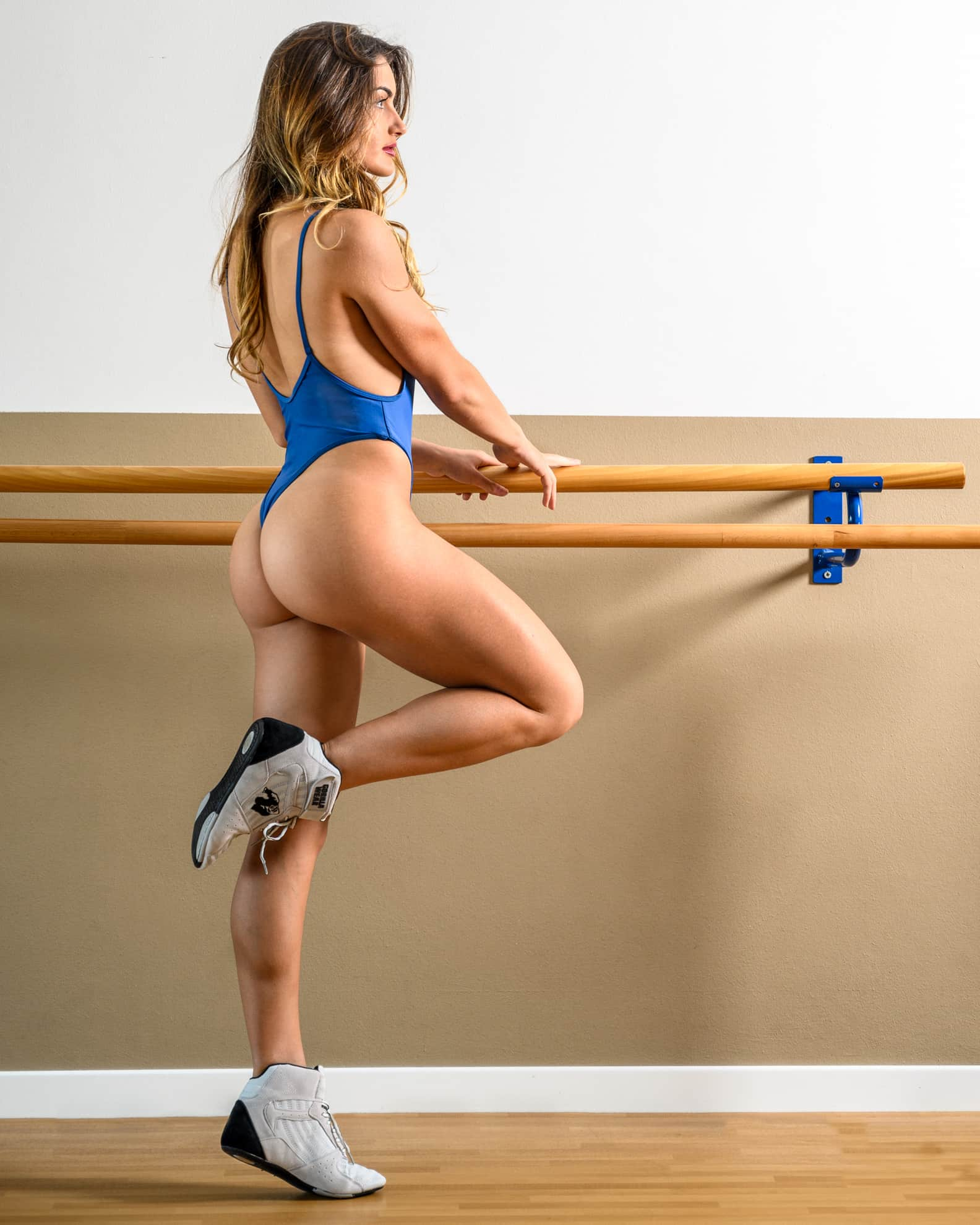fotografofitness-giulia-costa-body-blu